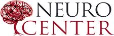 Neuro Center Logo